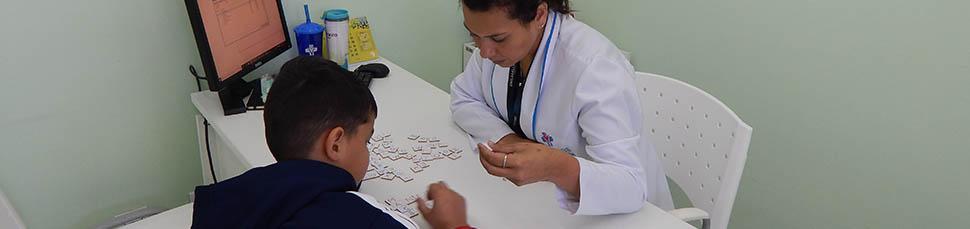 http://www.lasallesaude.com.br/wp-content/uploads/2018/12/servicos-psicopedagogia.jpg