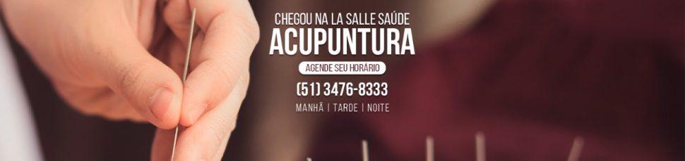 http://www.lasallesaude.com.br/wp-content/uploads/2020/01/WhatsApp-Image-2020-01-23-at-16.55.30-970x229.jpeg