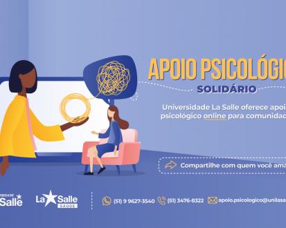 http://www.lasallesaude.com.br/wp-content/uploads/2021/03/Apoio-Psicologico-Site-5-413x330.png